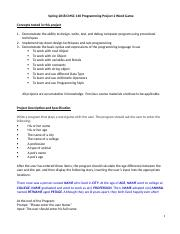 CMSC140_Project2_Sping_2018_bc rev (1).docx