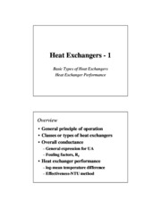 Heat-Exchangers_Compatibility_Mode_