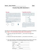 Practical+Map+Skills+Worksheet+1+(1).docx
