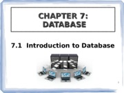 Topic_7_Database