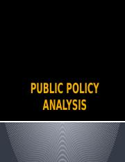 1_intro_to_public_policy-_policy_making_ppt