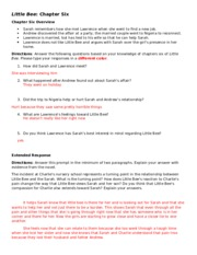 Little Bee Chapter Six Guide_Questions.docx