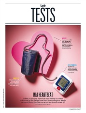 47_pdfsam_Consumer Reports 2015-05