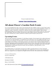 flowers_events.html