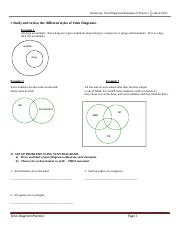 VennDiagram Worksheet.doc