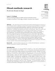Mixed-methods research.pdf