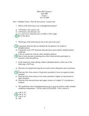 exam3_2009_solutions