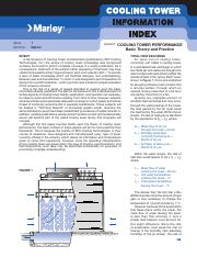 CTII-1 cooling tower heat transfer.pdf