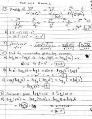 applied linear regression models 5th edition pdf