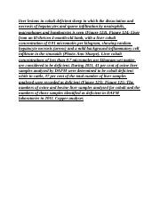 BIO.342 DIESIESES AND CLIMATE CHANGE_4495.docx