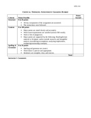 Critical_Thinking_Assignment_Grading_Rubric(1)(1).docx