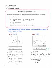 Section 3.2  Lecture Notes (NP).pdf