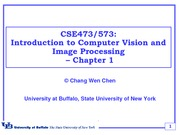 CSE473-573-Lecture-Note-Chapter 1