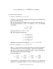 253Solutions1
