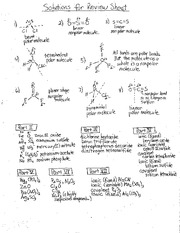 Handout Solutions for compounds review(1)
