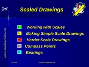 S1_Level_E_Ch17_Scaled_Drawings (1)