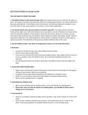 ACCT504_Midterm_Study_Guide.docx