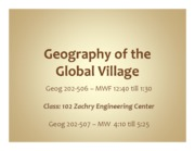 1_intro_Geography%20of%20the%20Global%20Village