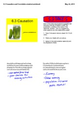 6.3_Causation_and_Correlation_NOTES