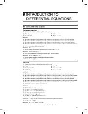 RogawskiET3e_InstructorsSolutionsManual_ch09