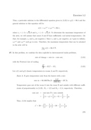 283_pdfsam_math 54 differential equation solutions odd