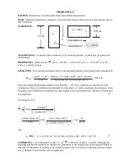 Reference Solution for Assignment 4.pdf