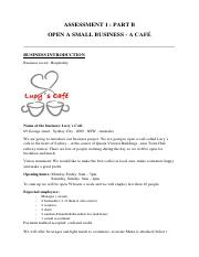 Resource Management Assessment -OPEN A SMALL BUSINESS.pdf