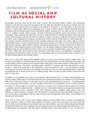 Film as a social and cultural history.pdf