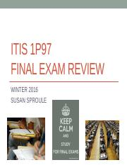 Final+Exam+Review.pptx