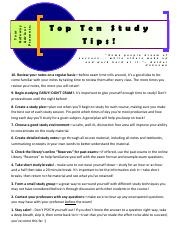 Top_Ten_Study_Tips_copy.pdf