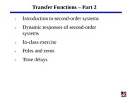 transfer_functions2