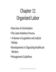Chapter 11 PPT_proofed (1).pptx