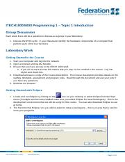 ITECH1000_Topic1_Laboratory.pdf