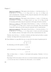 302_pdfsam_math 54 differential equation solutions odd