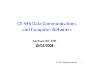 lecture_10_TCP