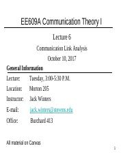 Lecture6_LinkAnalysis-lecture-EE609A-2017F.pdf