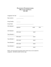 489_Assignment_Cover_Sheet_2009