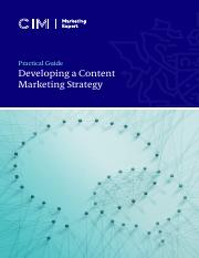 practical-guide-developing-a-content-marketing-plan-v3.pdf