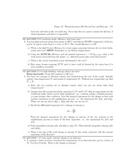 Physics 1 Problem Solutions 175
