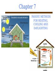 Chapter 7_ Passive method for heating, cooling and daylighting(4)(1).ppt