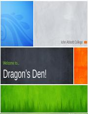 Dragons_Den_Simplified_-_1