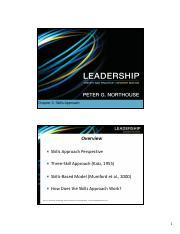 Chapter 3 Skills Approach PPT.pdf