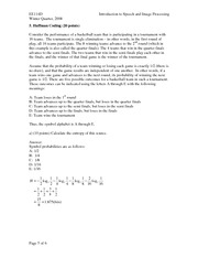 114_1_image_proc_exam_solns_2008_Part2