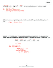 Chemistry Solved_Part_45