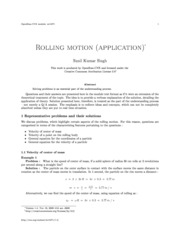 rolling-motion-application-4