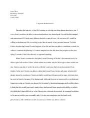 LIN345 Reflection 3.docx