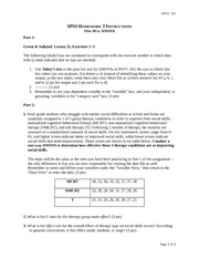 PSYC355_SPSS_Homework_3_Instructions