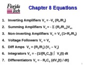 4991_Chapter_8_Equations_Fall_04