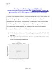 MaKMariana_word_PSY301_HW4_DUE BY 042017(1).docx