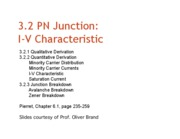 Chapter32_PN-IV